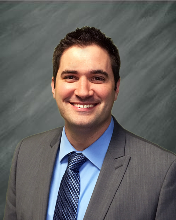 Mark Knabe - Agent/Owner    Designing Comprehensive Insurance and Financial Plans for the community since 2011. Mark takes a needs based approach to ensure his clients protect against the unexpected so they can realize what can go right.