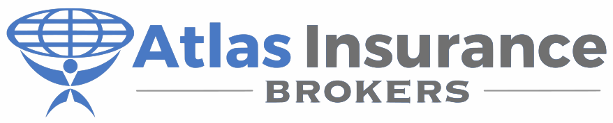 Being part of the Atlas Insurance Broker Team means being with one of the largest and fastest growing insurance agency groups in the Midwest. By partnering with Atlas, we get exclusive benefits that put our insurance agency in a class of its own. These benefits are passed down to each and every policy holder.  Atlas Insurance Brokers, LLC is one of the largest independent insurance agency groups in the Midwest with over 110 locations throughout Minnesota and Iowa. Atlas was named on Insurance Journal's Top 100 U.S. Insurance Agencies and recognized on the Inc. 5000 list of fastest growing domestic companies in 2018. For more information, visit  aibme.com.
