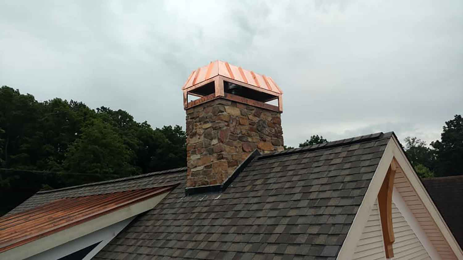 custom chimney caps.jpg