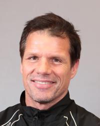 Hockey Director