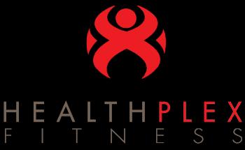 healthplexfinal.png