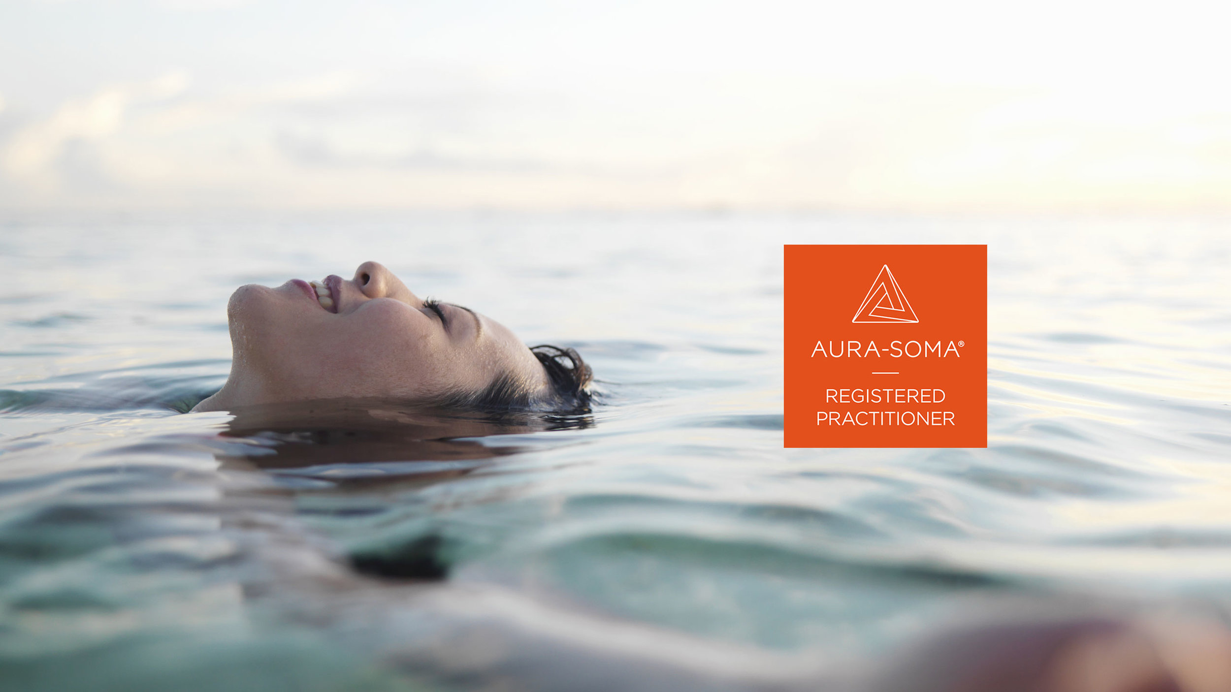 Be drawn to the colours you need. Book your consultation to experience the alchemy of Aura-Soma.