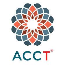 acct logo.jpeg