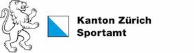 Sportamt.jpg