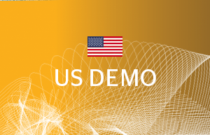 US-demo.png