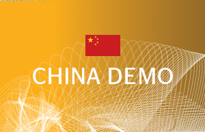China-demo.png