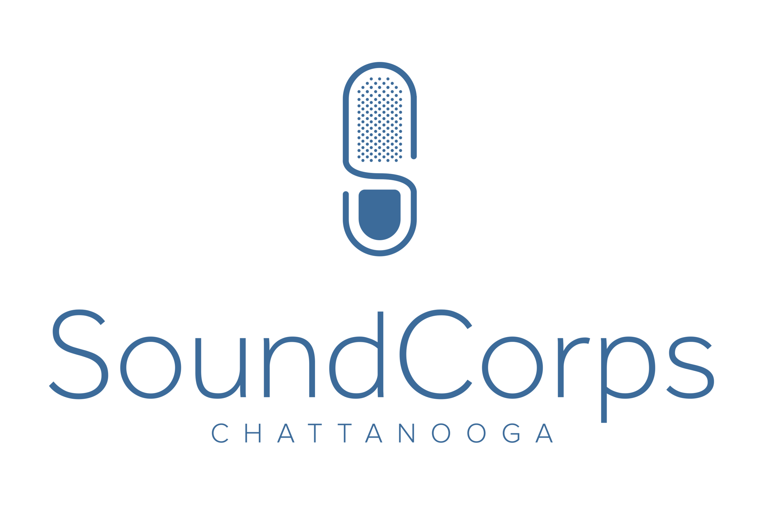 SoundCorps_Logo_Stacked_DarkBlue.png