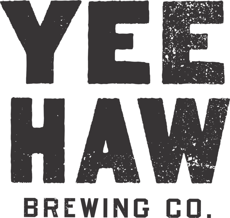 YEE+HAW+BREWING+COMPANY.png
