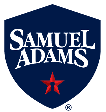 Sam+Adams.png