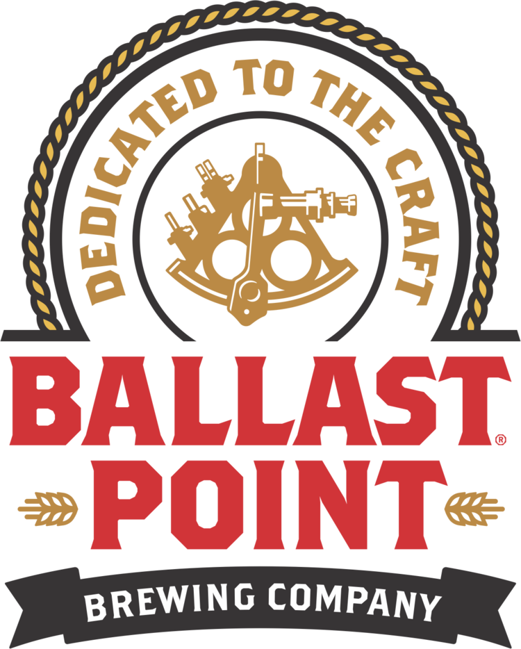 Ballast+Point.png