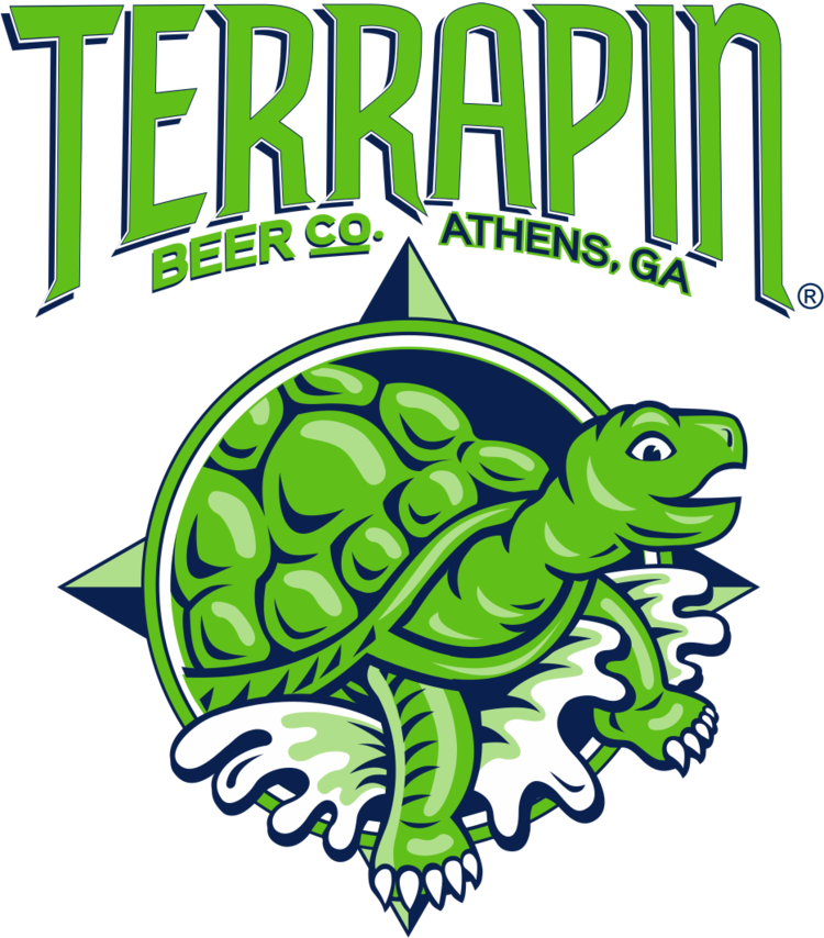 Terrapin+Arched+Logo.png