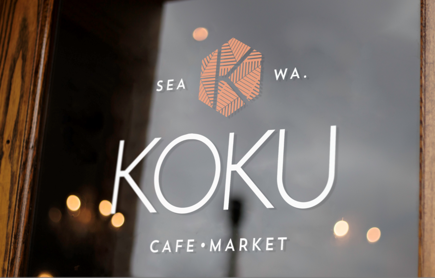 Eater Seattle previews KOKU ahead of our opening - May 25, 2018