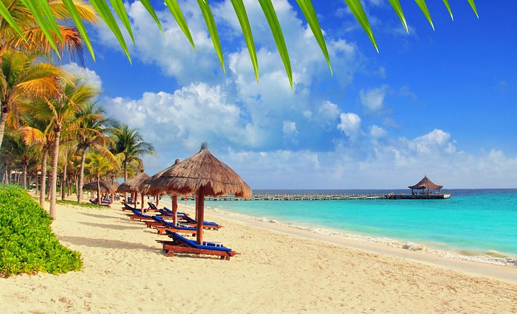 mexico-top-places-cancun-mayan-riviera.jpg