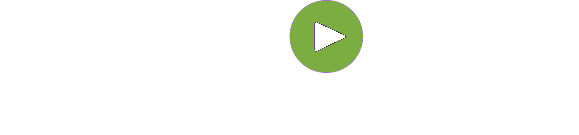 amazon-prime-video-inverted.png