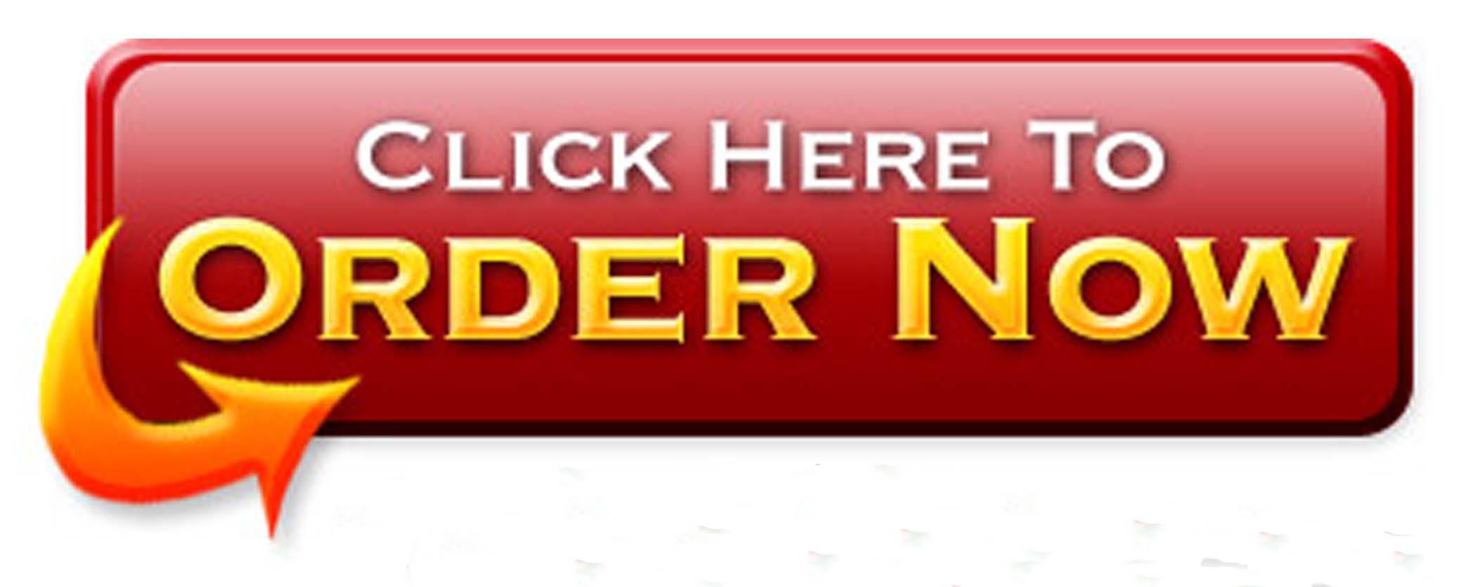 order-button-red.jpg
