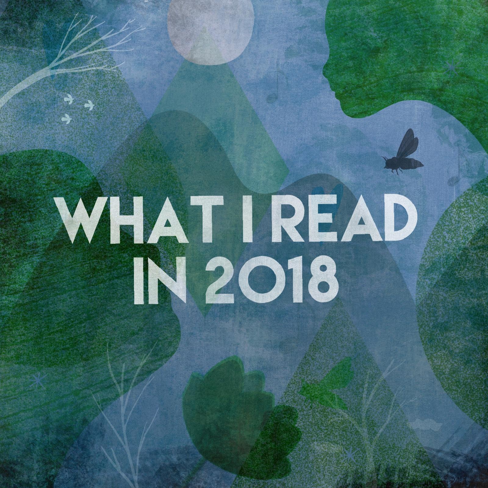 what-i-read-in-2018-amanda-obrien.jpg