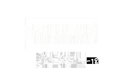 Design by logo pieni ref valkoinen tausta 2018.png