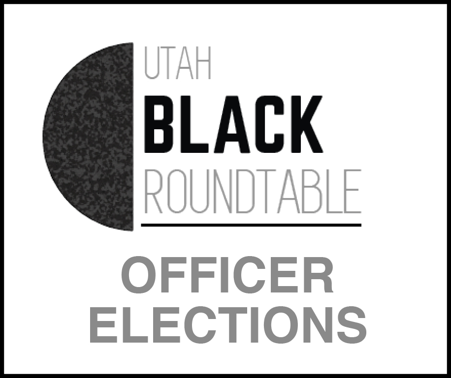 officer elections image.jpg