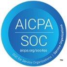 2017 New AICPA SOC Logo-aml.jpg