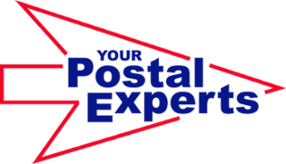 PostalExperts-2.png