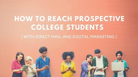college-students.jpg