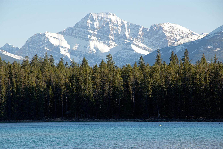 Lake-Annette-IMG_0997.jpg