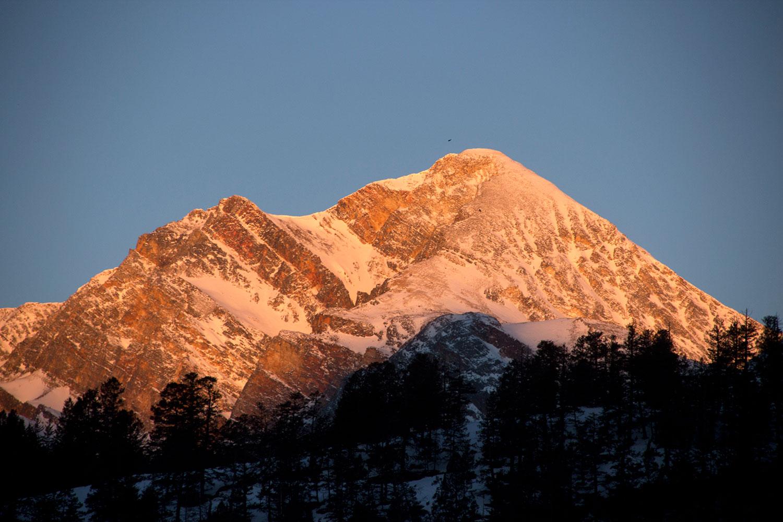 Pyramid-Mountain-IMG_9185.jpg
