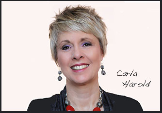 Independent Representative, Mary Kay    Carla Harold   22710 SW Hampton Ct, Blue Springs, Mo 64015   816-808-2464    carlahrph@aol.com    www.marykay.com/carlahrph