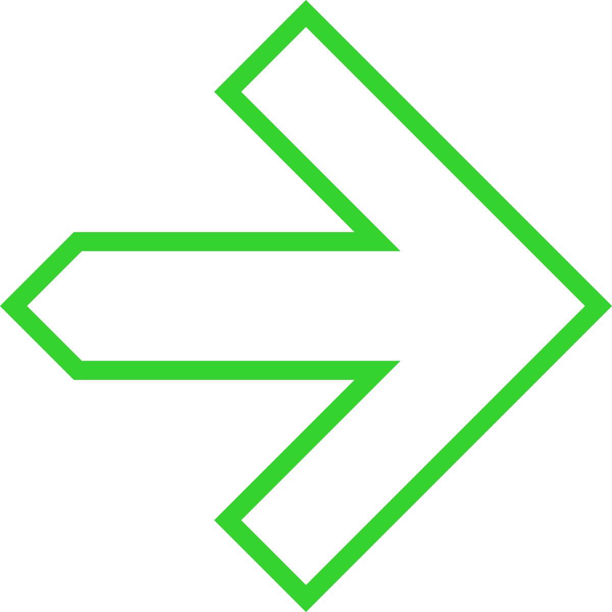 pelotonia arrow.jpg