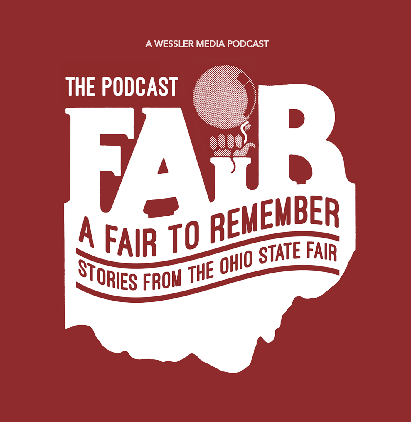 OHIO STATE FAIR PODCAST LOGO_FINAL 1400px.png