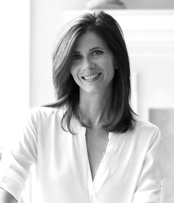 Tara Silvestri - Owner & CEO