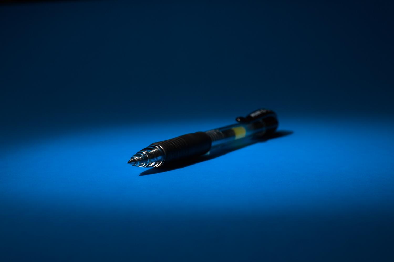 bottles&pens.21.57.12.jpg