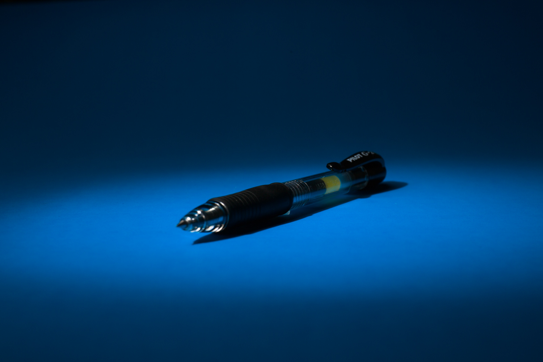 bottles&pens.21.57.28.jpg