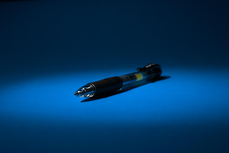 bottles&pens.21.58.09.jpg