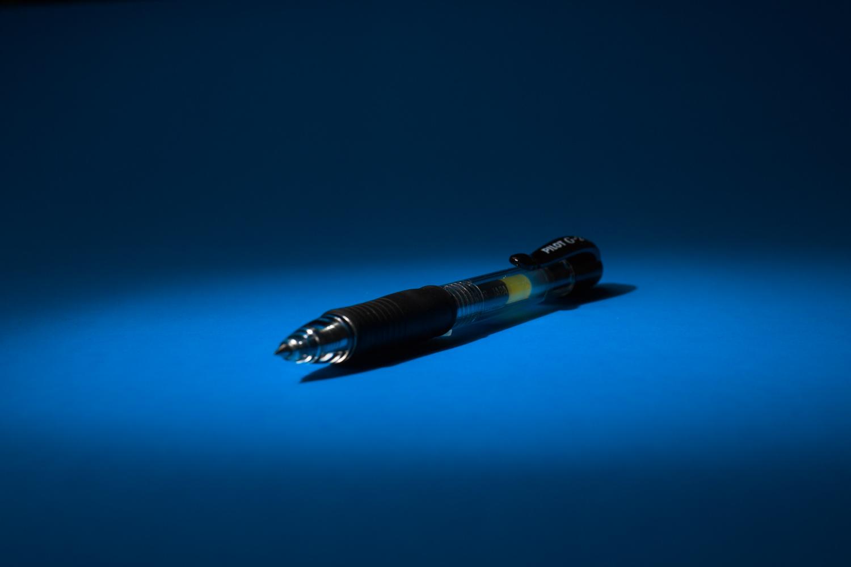 bottles&pens.21.58.47.jpg