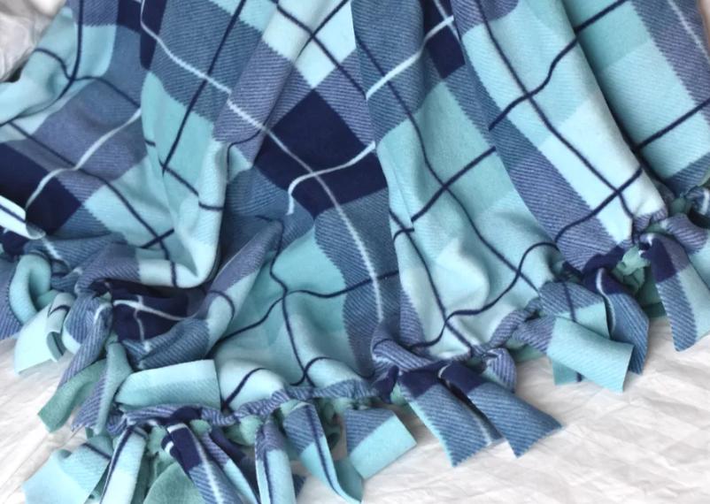 Fleece Blanket.PNG