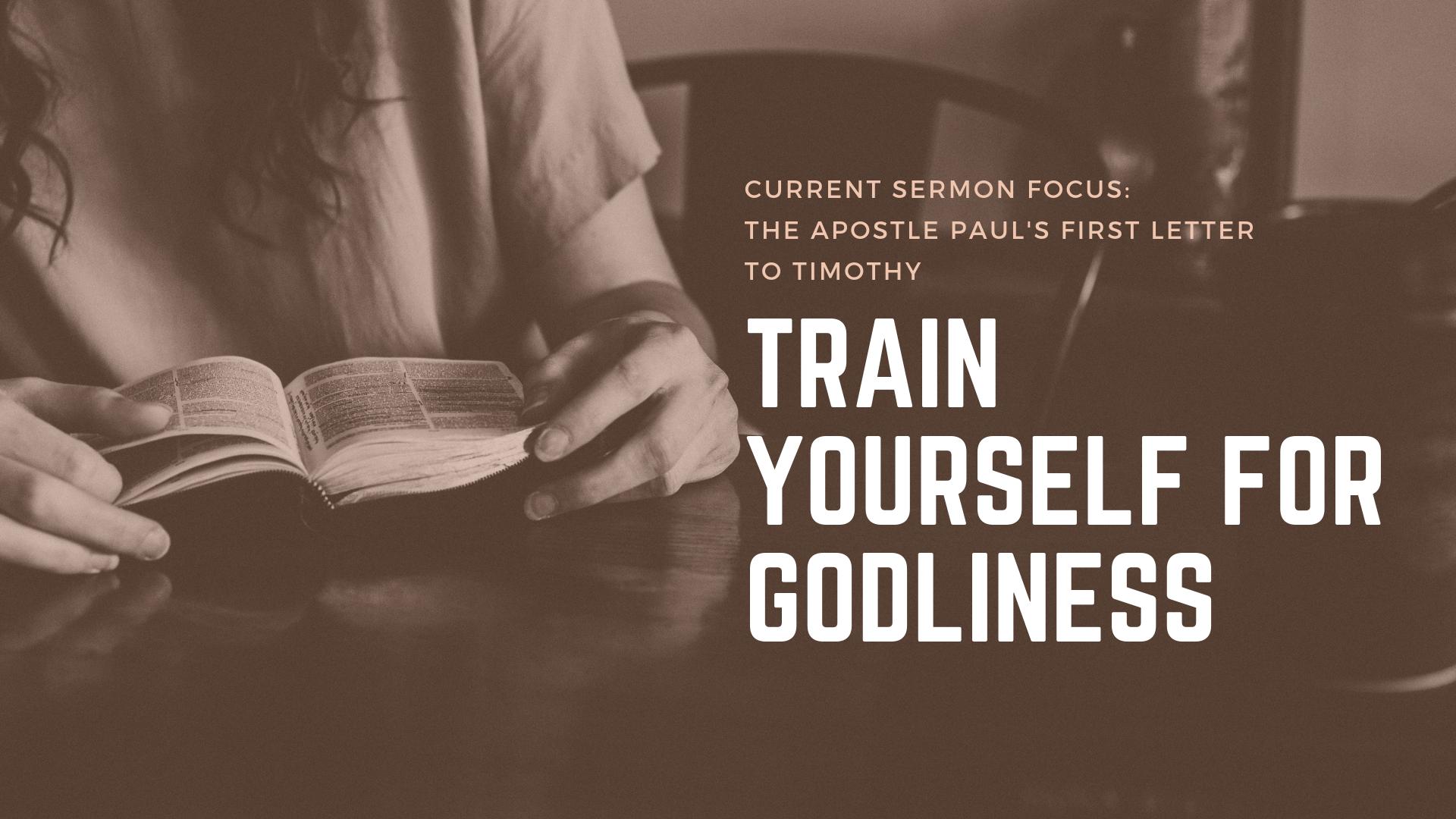 Website - christ is enough sermon series.png