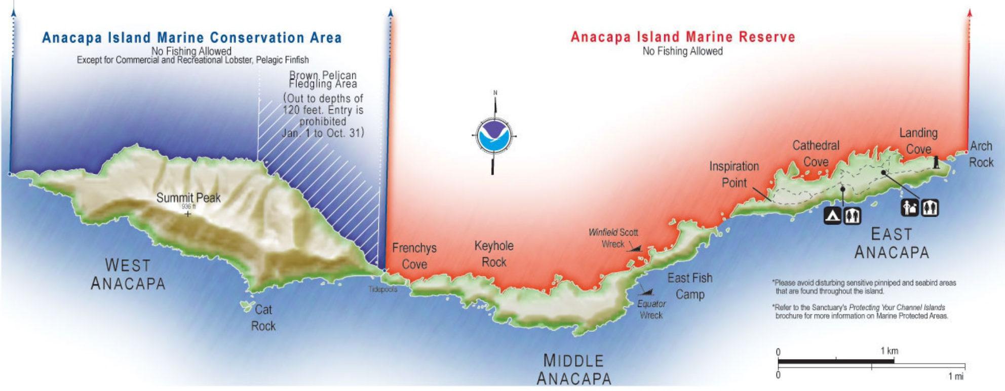 anacapa-island-map.jpg