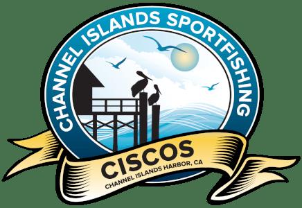 CISCOS-logo-2a.png