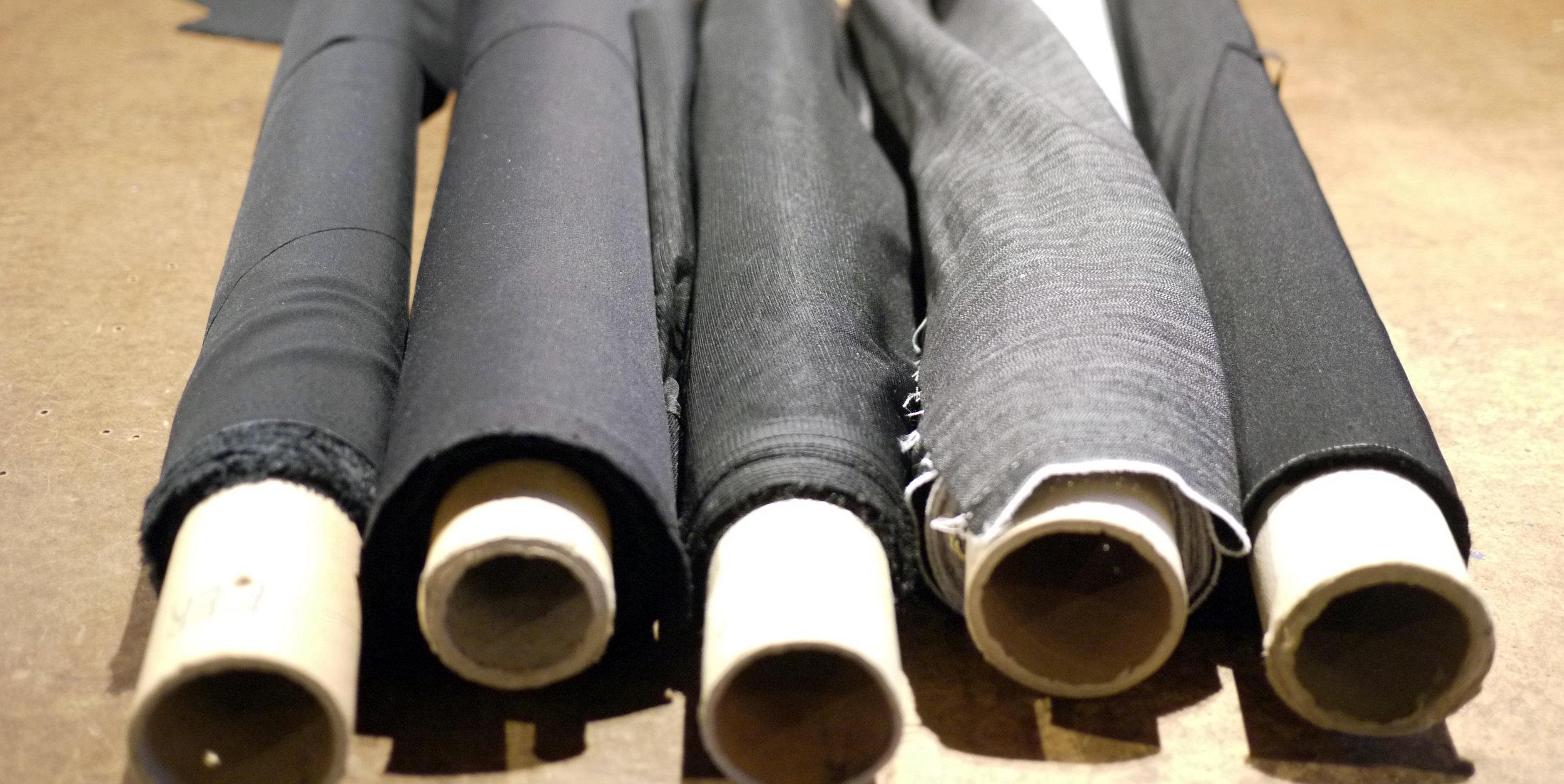 black bolts.jpg