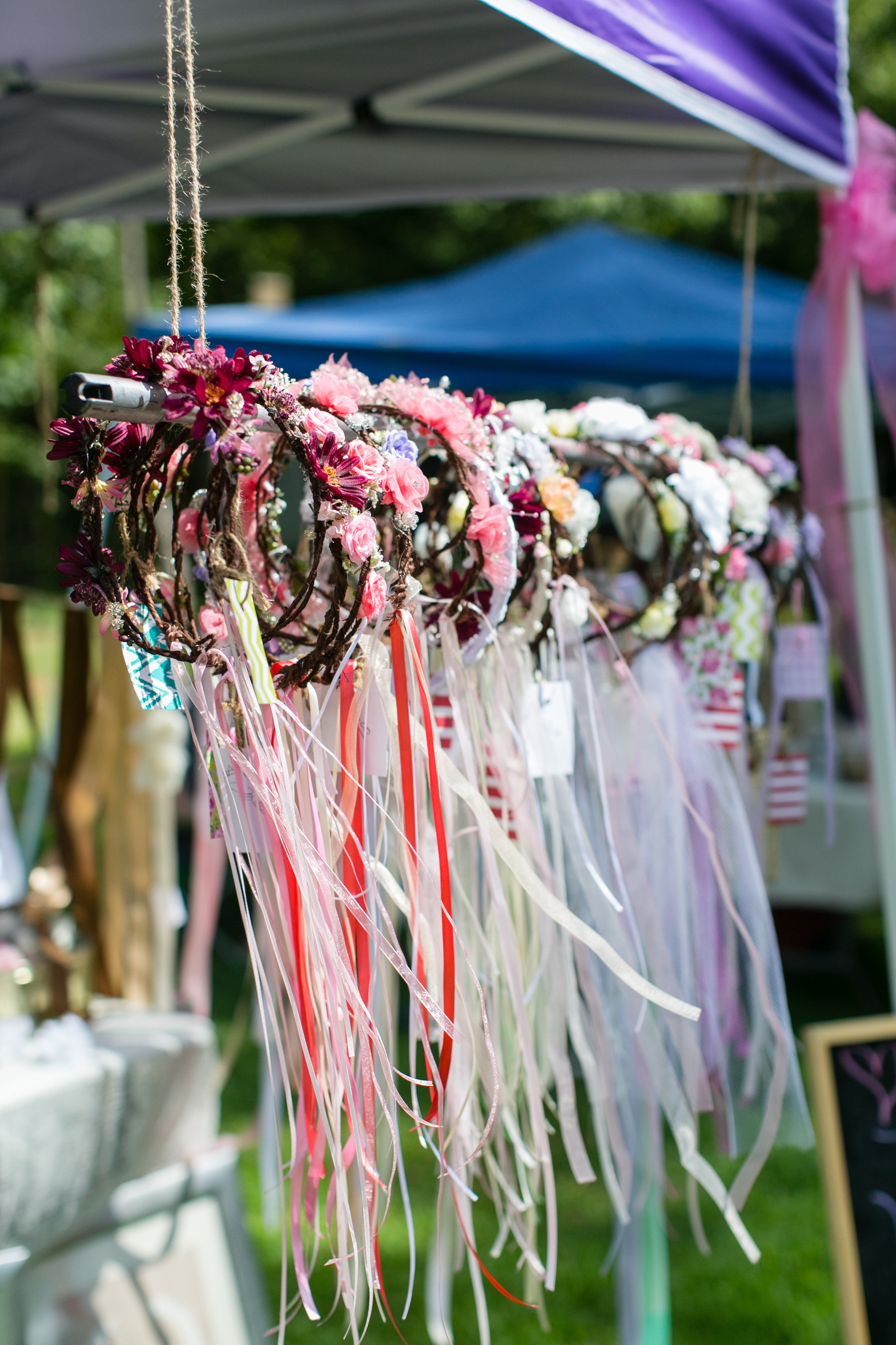 Sassy Wedding Boutique   Sharpsburg, GA   www,etsy.com/shop/sassyweddingboutique   Handcrafted headbands, tutus, fairy wands, wedding veils, wedding belts, ribbons, flower girl dresses, cowboy vests, purses, chokers, earrings, silk boutonnieres and bouquets