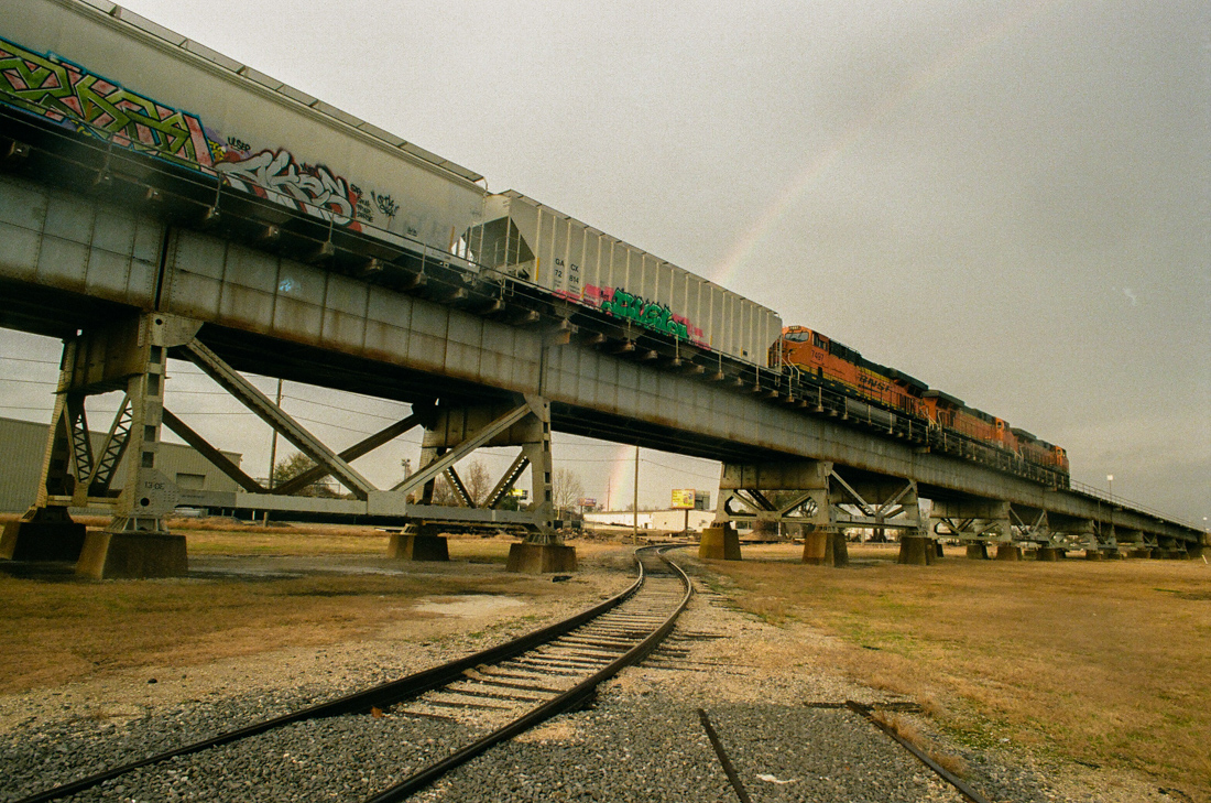 train_tracks_sunset_new orleans_photo_01.jpg