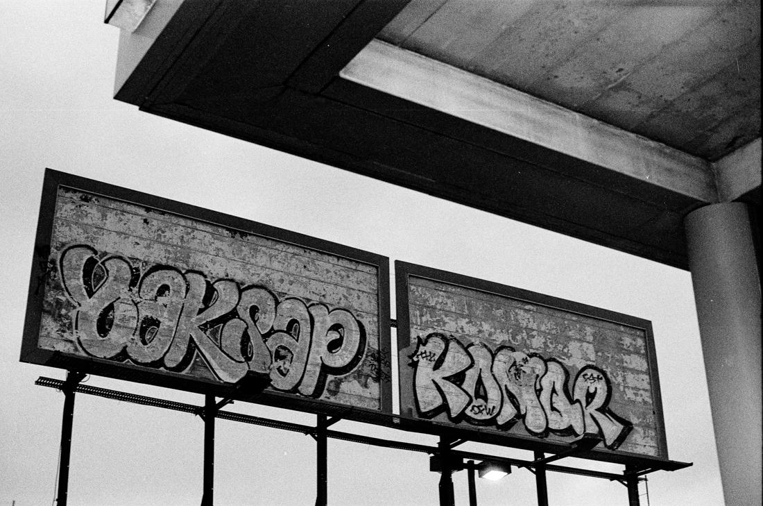 new orleans_graffiti_abandoned_01.jpg