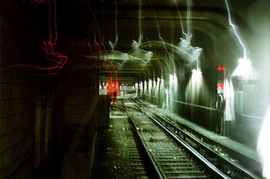 train_tracks_forest hills_boston_photo_01.jpg