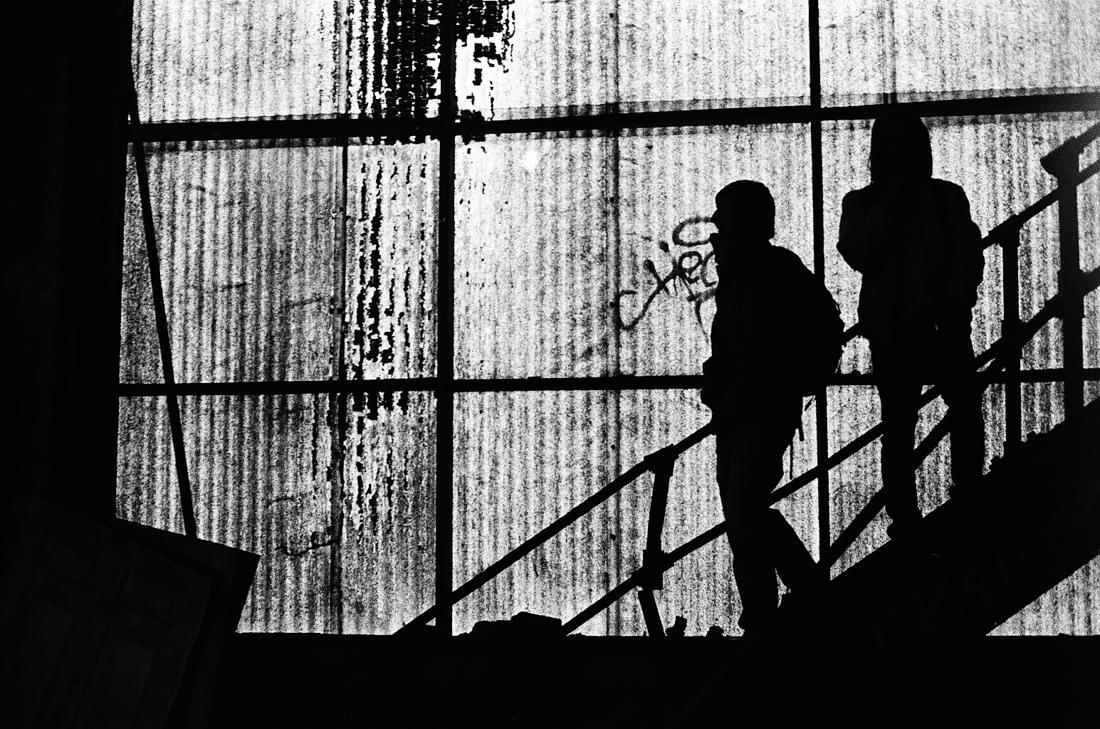 abandoned_boston_urbex_photo_05.jpg