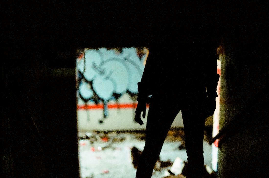 abandoned_graffit_urbex_boston_photo_02i.jpg
