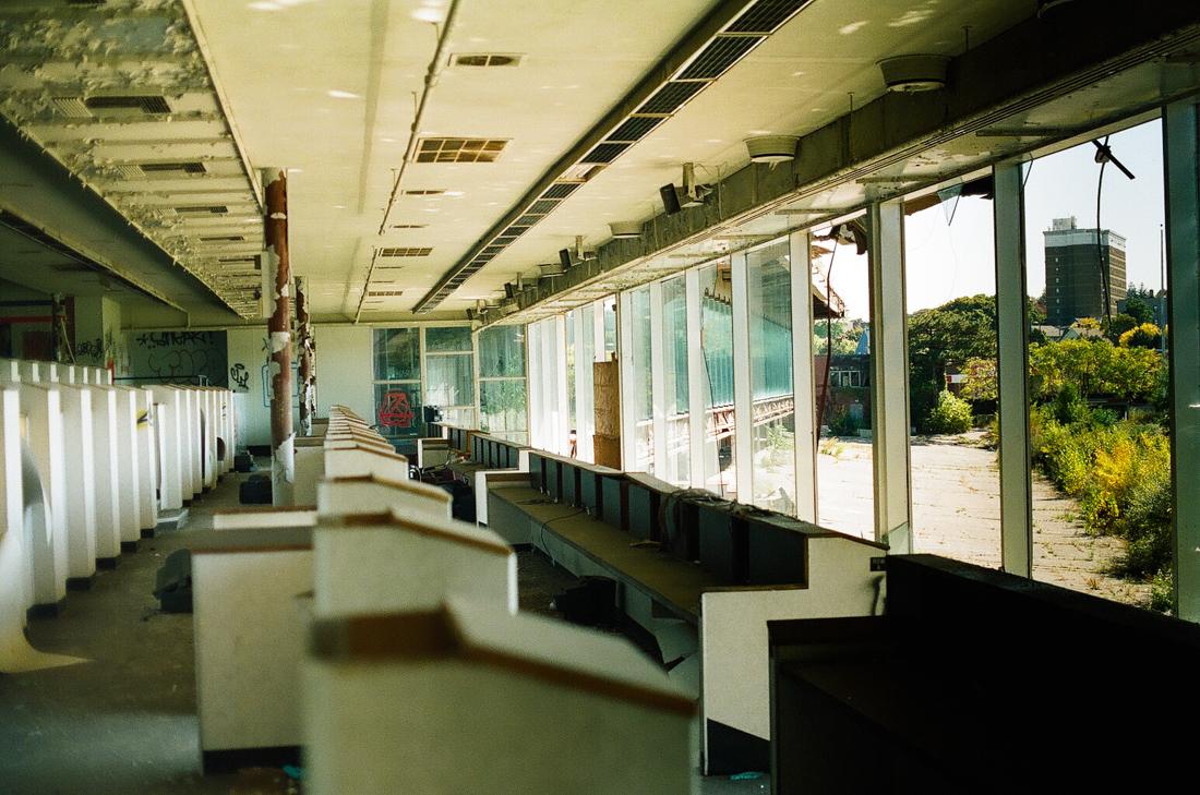 abandoned_urbex_boston_photo_01.jpg