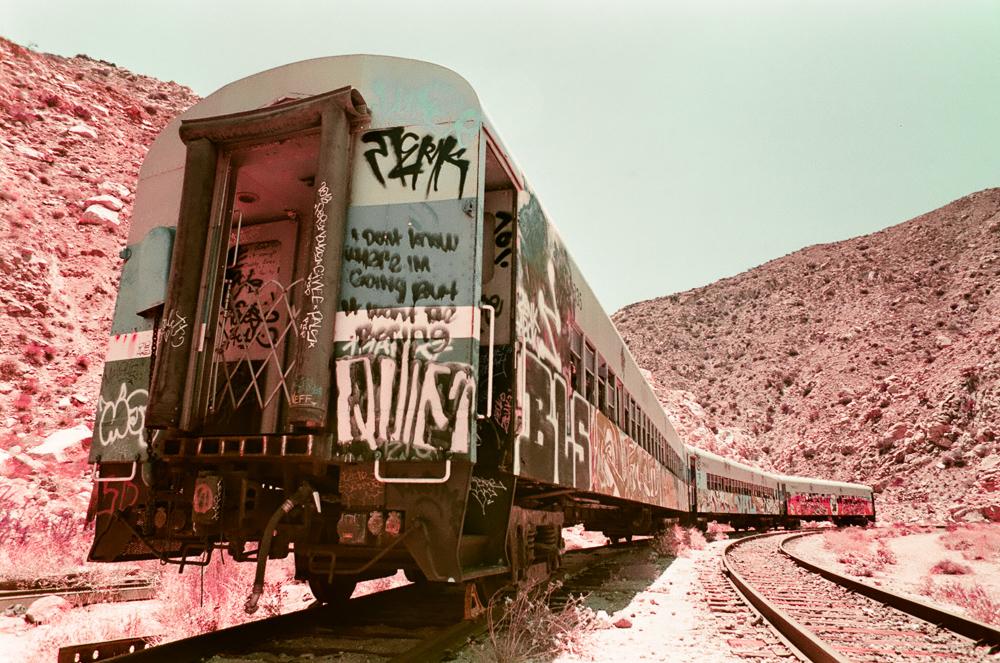 abandoned_train_photo.jpg