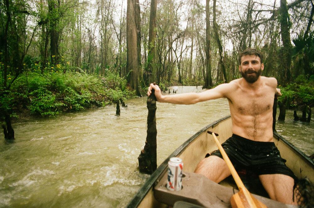 film_portrait_bayou_swamp_man.jpg