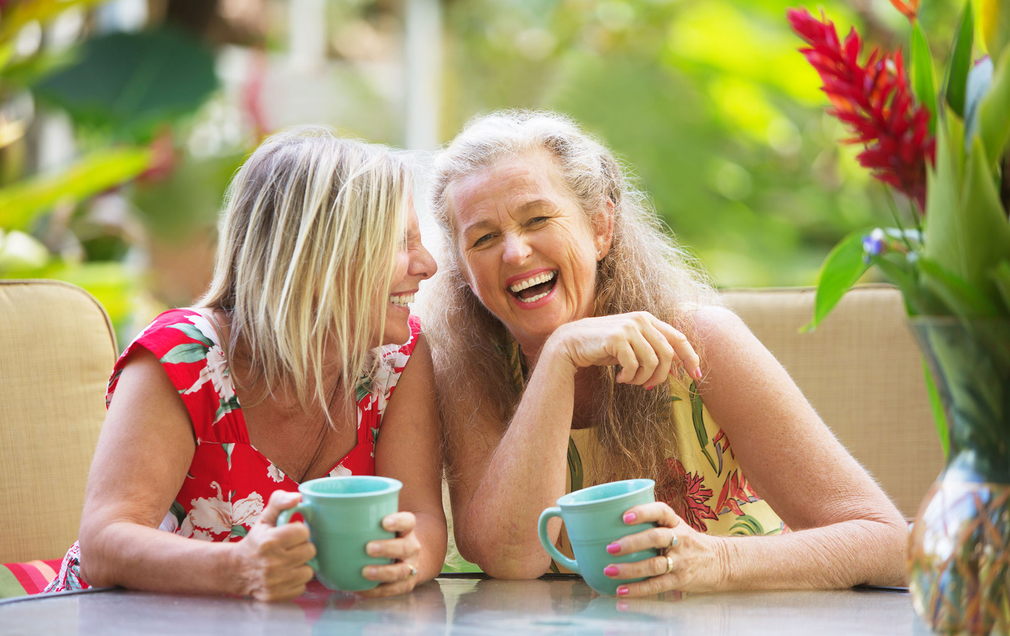 bigstock-Girlfriends-Laughing-96682682-copy.jpg